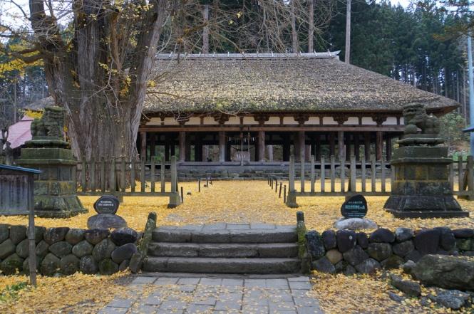 nagatoko1620-1080