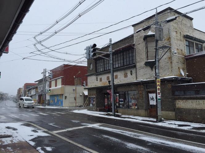 2015-12雪のお店