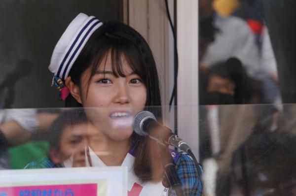 2016レトロ横丁AKB48-2